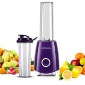 KONKA KJ-JF308 (WE) Blender Mixer 500 ml 250 ml presse-agrumes électrique
