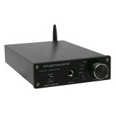 Conversor Digital para Analógico FX-AUDIO X6MKII
