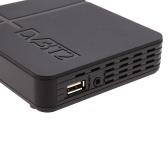 K2 Full HD 1080P DVB-T2 Digitaler Terrestrischer Receiver