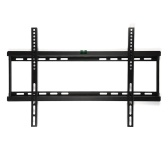 Second Hand Plasma LCD LED 3D TV Universal Wall Mount Bracket for Most 40 42 46 47 48 50 52 55 60 62 65 70 Inch LCD LED Plasma Television