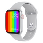Smart Watch Fitness Tracker with 1.75