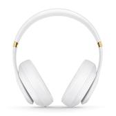 (Seconde main) Beats Studio 3 écouteurs sans fil Bluetooth casque
