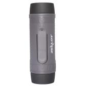 ZEALOT S1 alto-falantes Bluetooth ao ar livre com microfone