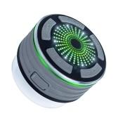 Mini haut-parleur BT portable extérieur étanche IPX7