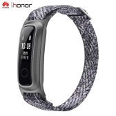 HUAWEI Ehre Band 5 Smart Bracelet Basketball Wristband