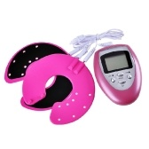 Electronic Breast Enhancer therapy Instrument Massager
