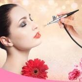 Luminess Makeup Airbrush System Kosmetischer Applikator