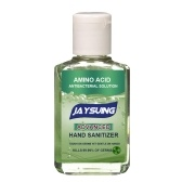 60ml Amino Acid Hand Sanitizer Antibacterial