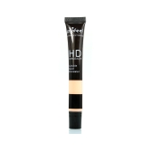 Base Liquid Concealer Face Contour Corrector Make Up Foundation Stick Coverage Whitening Moisturizer Makeup Primer Cream