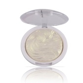 MISS ROSE 3D Shimmer Highlighter Powder