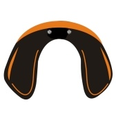 Almofada de Gel de silicone Inteligente de Casa Hip Trainer Acessórios Prefeito Cu Construtor Nádega Mais Apertador Lifter Massager Vibração Elétrica Estimulador Muscular Relaxtion Máquina Acessório