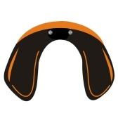 Gel de silicona Pad Smart Household Hip Trainer Accesorios Prefecto Ass Builder Nalgas Más apretado Lifter Masajeador Vibración eléctrica Estimulador muscular Relajación Máquina Accesorio