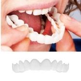 Отбеливание зубов Косметические зубные зубы Улыбка Зубы Верхний косметический шпон
