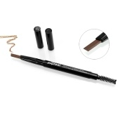 ポップフィール2 in 1 Rotating Eyebrow Pencil