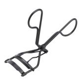 Переносные ресницы Curler Nature Curl из нержавеющей стали Накладные ресницы Curling Clip Cosmetic Tool