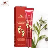 MeiYanQiong Anti-fúngico Infecção Foot Treatment Cream