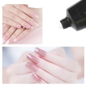 30г. Полиуретановый маскирующий удлинитель для наращивания ногтей