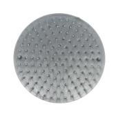 Shampoo Bürste Kamm Anti-Schuppen Anti-Rutsch-Haarbürste Kopfhaut Massage Kamm Körper Haar Dusche Reinigungswerkzeug