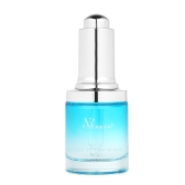 Nicoross 30ml Concentrate Essence Pores Repair Reafirmante Removedor de cabeça preta hidratante Derivado Whitening Facial Shrink