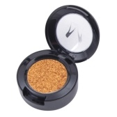 MISS ROSE Professionelle Make-up Kosmetik Lidschatten Glitter