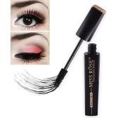 MISS ROSE Black Eyelash Mascara