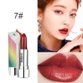 UBUB Starry Sky Lipstick Long-lasting Color Stay Gradient Lips