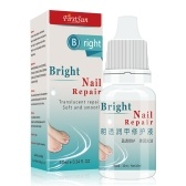 Firstsun Bright Nail Repair Esmalte de Uñas Hidratante
