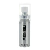 PEINEILI Men Spray Delay Premature Ejaculation Long Sex Duration Pleasure Spray 15ml