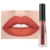 MISS ROSE Wasserdicht Make-up Lippenstift Hyaline Tube