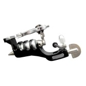 1 Stück Shader & Liner Tattoo Maschine Tattoo Motor Casting Coil Gun Rotary