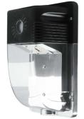 20W 2460lm 5000K Светодиодный настенный фотоэлемент OWN Drive Промышленные светильники