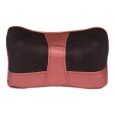 Home Car Multifunction Shiatsu Massage Massager Car Massage Pillow EU