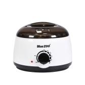 Multi-functional Mini Unhairing Waxing Machine Wax Warmer Heater Pot 500CC Wax Dissolving Machine