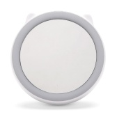 Portable 3-in-1 Multi-function LED Mirror Lights