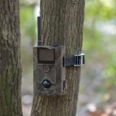Видеокамера Lixada HC550M