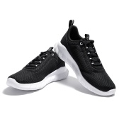 Zapatillas Xiaomi Freetie