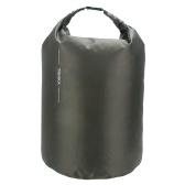 70L Portable Waterproof Dry Bag