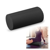 Yoga Foam Roller High-density EVA Muscle Roller