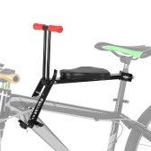 Lightweight Foldable Child Bicycle Seat