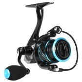 10 + 1BB Spinning Reel Fishing