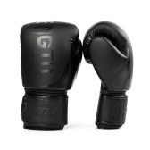 Boxing Gloves Boxing Training Gloves for Men & Women Kickboxing Gloves Sparring Gloves   Heavy Bag Gloves for Muay Thai Boxing Kickboxing MMA