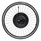 700x23c Переднее колесо Электрическое колесо велосипеда