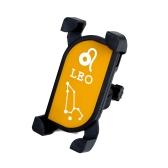 SCORPIO Constellation Adjustable Bike Phone Holder