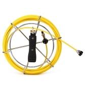 Запасной кабель 20M для камеры осмотра труб