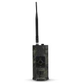 HC-700G 16MP 1080P 3G SMS GSM Trail Camera