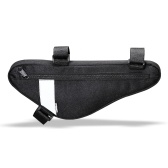 Fahrradsitz Top Tube Bag