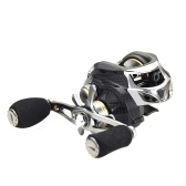 Fishing Low-Profile Reel Fishing Reel