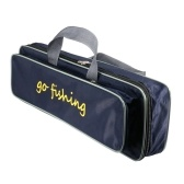 Fishing Rod Case Waterproof Fishing Rod Carrier