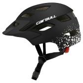 Детские велосипедные шлемы