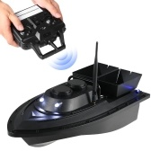 Smart Fishing Bait Boat Wireless Remote Control Fishing Feeder Toy